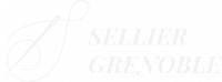 logo-sellier-grenoble-blanc